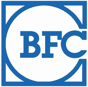 BFC Northeim - Be Fit for Car Business
