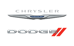Chrysler/Dodge